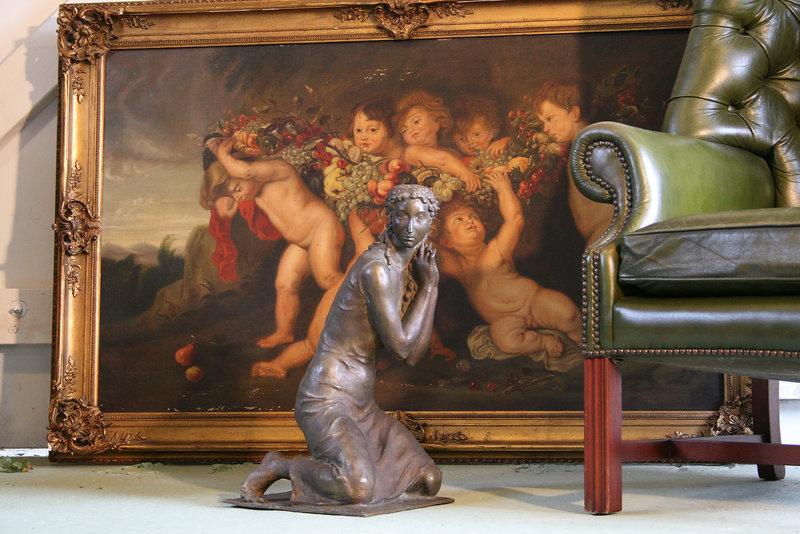 kunsthandel helmrich antiquit ten hamburg auktionen antik ankauf. Black Bedroom Furniture Sets. Home Design Ideas