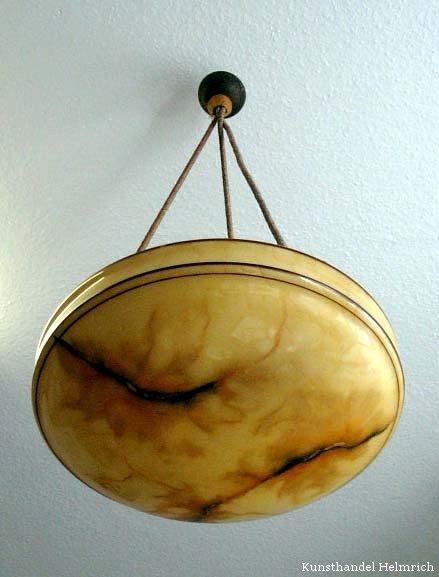 kunsthandel helmrich antiquit ten. Black Bedroom Furniture Sets. Home Design Ideas